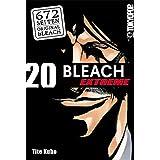 Bleach EXTREME 20