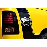 Classic Car Muscle e pubblicità e auto-1500