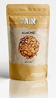 Zain Almond 400 g