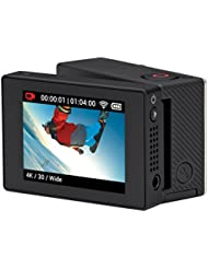 GOPRO - LCD Touch BacPac HERO4
