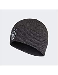 77f7f24752a Amazon.co.uk  adidas - Grey   Hats   Caps   Accessories  Clothing
