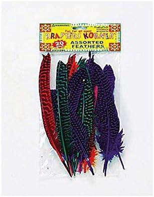 FindingKing 144 Craft-Piume | | | Prodotti Di Qualità  | Exit  | Economico E Pratico  fd2236