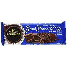 Perugina Granblocco 30% Cioccolato al Latte - Confezione da 23 x 150 g