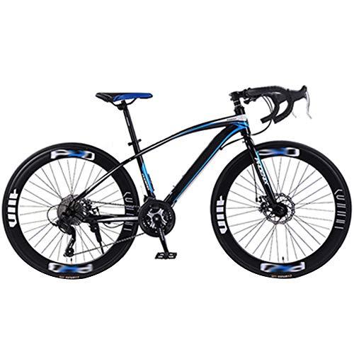 LIPAI-bicycle Fahrrad Mountainbike Faltrad Ultraleicht Tragbares Fahrrad Mit Variabler Geschwindigkeit Unisex Fahrrad