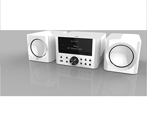 sharp-xl-ls703bh-sistema-home-audio