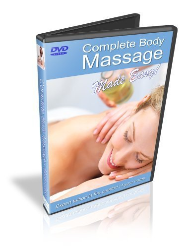 quinessence-dvd-complete-body-massage-dvd-by-quinessence-aromatherapy