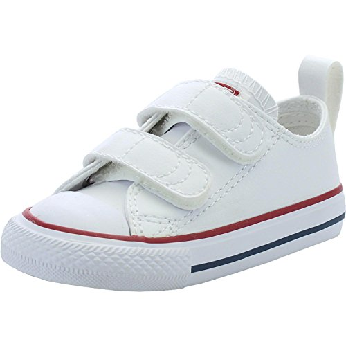 converse-chuck-taylor-all-star-2v-infant-optical-white-leather-18-eu