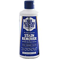 Bar Keepers Friend Universal Multi Surface Cleaner Stain Remover Powder (250g)