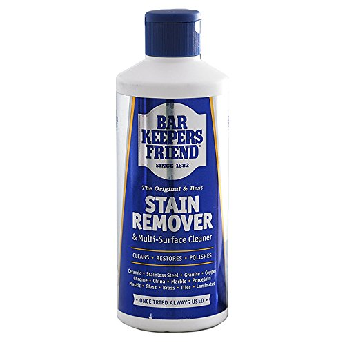 bar-keepers-friend-universal-multi-surface-cleaner-stain-remover-powder-250g