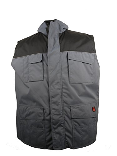 high-quality-anthracite-2-in-1-working-jacket-by-marc-mark-in-sizes-up-to-10xl-grey-xxxxxxl