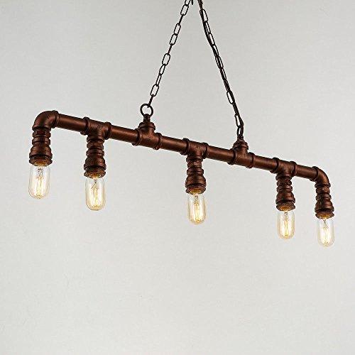 lightess-industrial-vintage-rustic-steampunk-metal-water-pipe-retro-ceiling-pendant-5-lights-edison-
