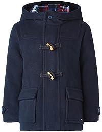 Noppies Boy's B Hilliard Jacket