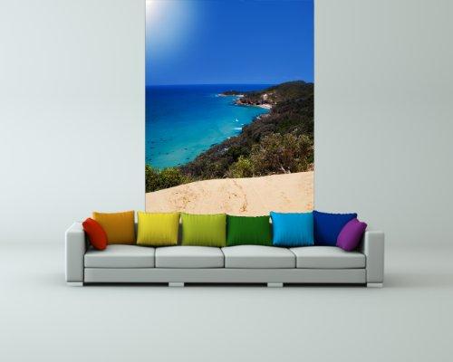 bilderdepot24-papier-peint-intiss-oasis-islande-paradise-australie-180x270-cm-pte-inclus-vente-direc