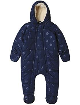ESPRIT KIDS Baby-Mädchen Schneeanzug