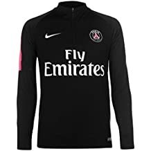 felpa Paris Saint-Germain portiere
