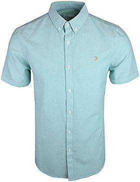Farah - Camisa casual - para hombre