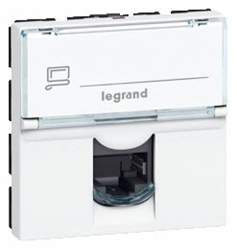 legrand-leg99646-prise-rj45-informatique-telephone-2-modules-a-composer-mosaic