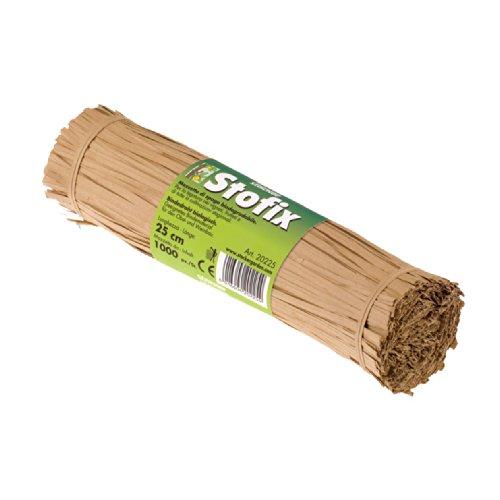 Stocker – stofix Snip cm 25 Bio