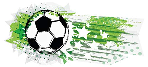 ᐅᐅ Wandtattoo Fussballtor Preisvergleich 2019 Test Ist Out