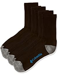 Columbia Men's Athletic Socks