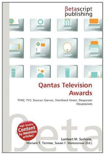 qantas-television-awards