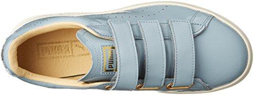 Puma Elki SL 354912 Damen Sneaker Weiss