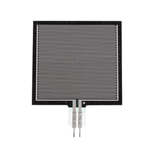 Dünner Film-Drucksensor RP-S40-ST Kraftsensor Smart High-End Sitz 20g-10kg