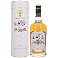 An Cnoc Peter Arkle Limited Edition GB 46,00 % 1 l. by Verschiedene