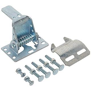 slide-co gd52124prime-line Schnappverschluss 1/10,2cm-20x 1-7/20,3cm