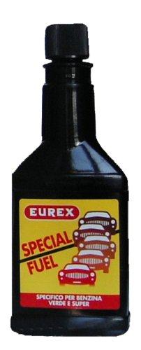 pulitore-iniettori-additivo-motori-benzina-eurex-special-fuel-by-maroil-bardahl
