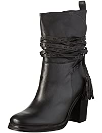 Primafila Women's 58.2.003 Ankle Boots