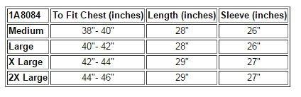 Pour Hommes Tricoté Acrylique Pull Haut Hiver Pull By Kensington Eastside Charbon - 1A8084