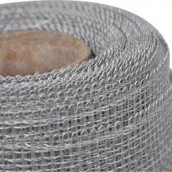 vidaxl-toile-moustiquaire-de-porte-fenetre-aluminium-150x500cm-argent