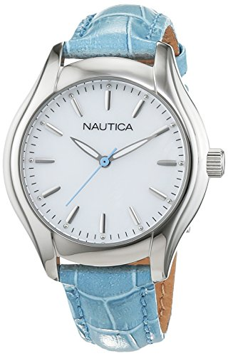 montre-femmes-nautica-nai11011m