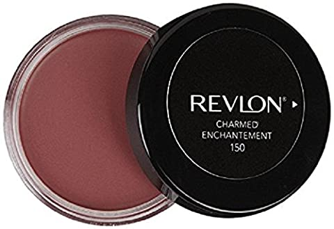 REVLON Blush Crème Fondant N°150 Charmed 12,4