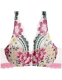Amazon.co.uk  Intimissimi - Bras   Lingerie   Underwear  Clothing b51a8ed5b6e