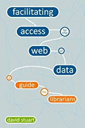 Facilitating Access to the Web of Data: A Guide for Librarians