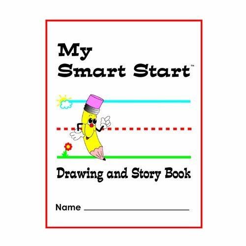 -smart-start-journals-portrait-by-motivationusa