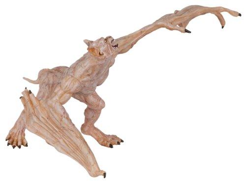 Papo - 38957 - Figurine - Homme Chauve-souris