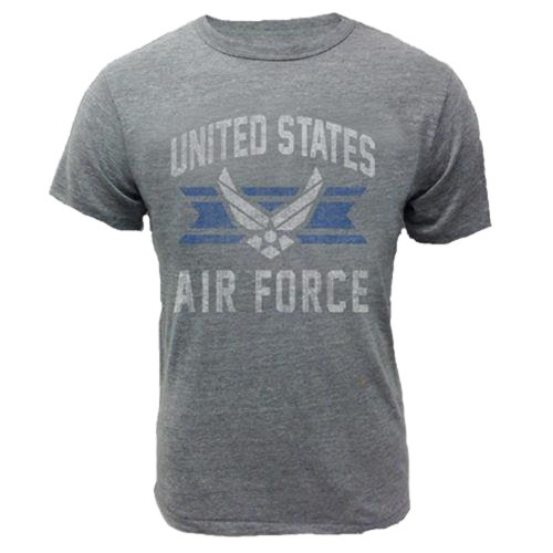 us-air-force-vintage-distressed-logo-joe-blow-camiseta-tadrf