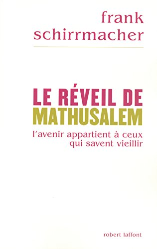 le-rveil-de-mathusalem