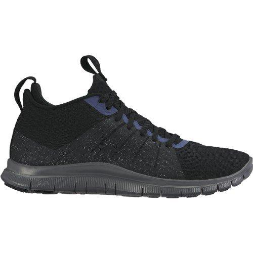 Nike Free Hypervenom 2 Fc, Chaussures de Sport Homme