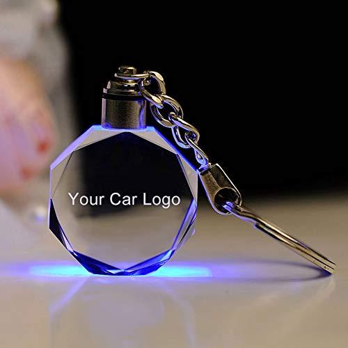 Professional Sale Volvo T5 Leather Keyring Keychain Schlüsselring Porte-clés S60 V70 V50 C70 C30 Keyrings & Keyfobs