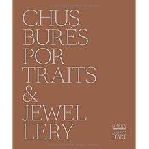 FRE-CHUS BURES