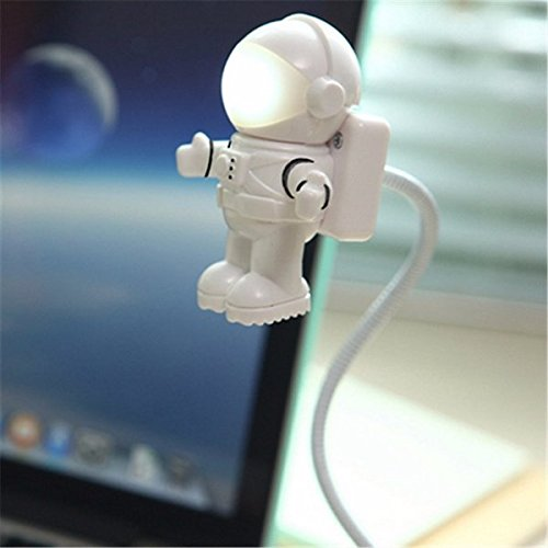 bazaar-astronauta-tubo-usb-regolabile-led-della-lampada-della-luce-di-notte-per-laria-del-macbook-pr