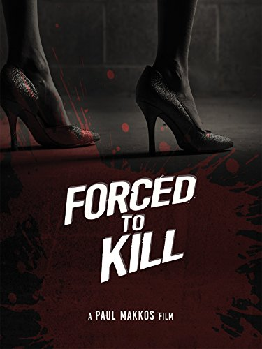 forced-to-kill