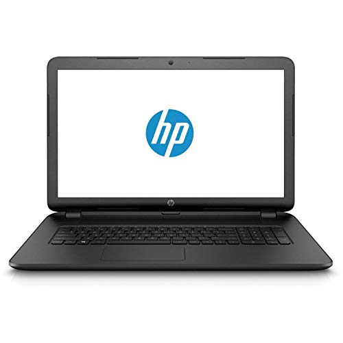 "HP 17-p120wm 17.3"" Laptop AMD A8-7050 Dual-Core Processor 4GB Memory 750GB HDD"