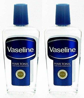 vaseline-hair-tonic-scalp-conditioner-hair-oil-300-mlx2-pack-of-2