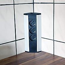 Suchergebnis auf Amazon.de für: steckdosenleiste küche