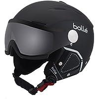 Bollé Backline Visor Premium Helmet